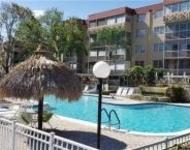2 Bedrooms, Plantation Green Rental in Miami, FL for $1,500 - Photo 1