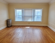 Studio, East Hyde Park Rental in Chicago, IL for $950 - Photo 1