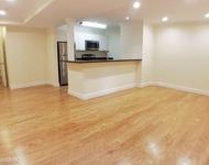1 Bedroom, Neighborhood Nine Rental in Boston, MA for $3,150 - Photo 1