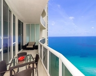 3 Bedrooms, Tatum's Ocean Beach Park Rental in Miami, FL for $9,000 - Photo 1