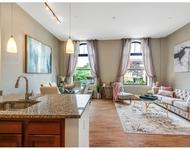 2 Bedrooms, Malden Center Rental in Boston, MA for $2,777 - Photo 1