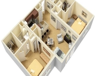2 Bedrooms, Malden Center Rental in Boston, MA for $2,761 - Photo 1