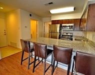 1 Bedroom, White Rock Valley Rental in Dallas for $1,050 - Photo 1
