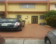 2 Bedrooms, Palm Springs Lakes Townhouses Rental in Miami, FL for $1,750 - Photo 1