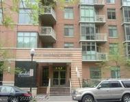 1 Bedroom, Ballston - Virginia Square Rental in Washington, DC for $2,150 - Photo 1