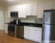 1 Bedroom, Neighborhood Nine Rental in Boston, MA for $2,650 - Photo 1
