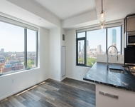 2 Bedrooms, Shawmut Rental in Boston, MA for $5,834 - Photo 1