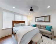 Studio, Vickery Place Rental in Dallas for $1,195 - Photo 1