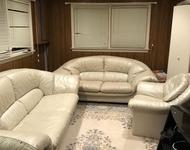 1 Bedroom, Lincolnia Rental in Washington, DC for $1,500 - Photo 1