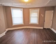 2 Bedrooms, Kingsessing Rental in Philadelphia, PA for $950 - Photo 1