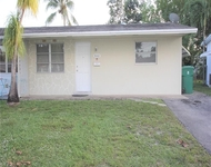 2 Bedrooms, Summertime Isles Rental in Miami, FL for $1,500 - Photo 1