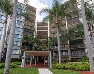 1 Bedroom, Fairways of Inverrary Rental in Miami, FL for $1,040 - Photo 1