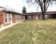 2 Bedrooms, Calumet Rental in Chicago, IL for $850 - Photo 1