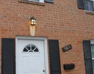 3 Bedrooms, Manassas Rental in Washington, DC for $1,600 - Photo 1