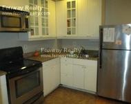 1 Bedroom, Fenway Rental in Boston, MA for $2,250 - Photo 1
