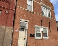 2 Bedrooms, Heart of Chicago Rental in Chicago, IL for $1,200 - Photo 1