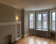 3 Bedrooms, Hyde Park Rental in Chicago, IL for $2,000 - Photo 1