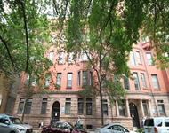 2 Bedrooms, Lincoln Park Rental in Chicago, IL for $2,059 - Photo 1