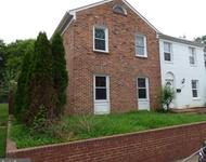 3 Bedrooms, Manassas Rental in Washington, DC for $1,500 - Photo 1