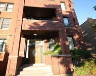 2 Bedrooms, Ukrainian Village Rental in Chicago, IL for $1,847 - Photo 1