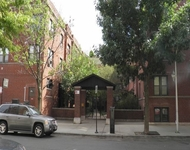 2 Bedrooms, Lakeview Rental in Chicago, IL for $1,772 - Photo 1