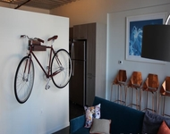 2 Bedrooms, Seaport District Rental in Boston, MA for $3,455 - Photo 1