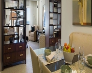1 Bedroom, Downtown Boston Rental in Boston, MA for $3,667 - Photo 1
