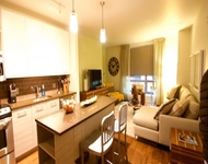 2 Bedrooms, Chinatown - Leather District Rental in Boston, MA for $5,151 - Photo 1
