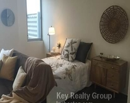 Studio, Shawmut Rental in Boston, MA for $2,895 - Photo 1