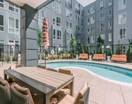 1 Bedroom, Columbia Point Rental in Boston, MA for $2,517 - Photo 1