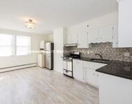 2 Bedrooms, Central Maverick Square - Paris Street Rental in Boston, MA for $2,200 - Photo 1