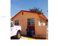 2 Bedrooms, Hallandale Beach Rental in Miami, FL for $1,450 - Photo 1