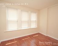 2 Bedrooms, Kingsessing Rental in Philadelphia, PA for $900 - Photo 1