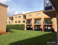 1 Bedroom, Westland Plaza Rental in Miami, FL for $1,200 - Photo 1