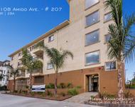 2 Bedrooms, Reseda Rental in Los Angeles, CA for $2,100 - Photo 1