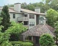 1 Bedroom, Sandy Springs Rental in Atlanta, GA for $1,060 - Photo 1