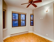 1 Bedroom, Gold Coast Rental in Chicago, IL for $1,575 - Photo 1