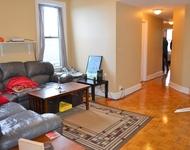 4 Bedrooms, Allston Rental in Boston, MA for $3,620 - Photo 1