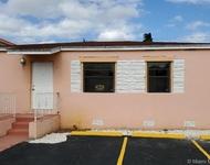 1 Bedroom, Hialeah Acres Rental in Miami, FL for $1,400 - Photo 1