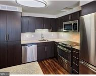 1 Bedroom, Logan Square Rental in Philadelphia, PA for $2,539 - Photo 1
