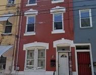 3 Bedrooms, North Philadelphia West Rental in Philadelphia, PA for $1,500 - Photo 1