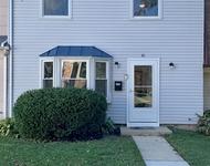 2 Bedrooms, Willingboro Rental in Philadelphia, PA for $1,600 - Photo 1