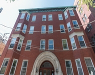 2 Bedrooms, Park West Rental in Chicago, IL for $1,950 - Photo 1