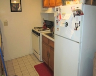 1 Bedroom, Commonwealth Rental in Boston, MA for $1,700 - Photo 1