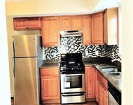 5 Bedrooms, Highland Park Rental in Boston, MA for $3,950 - Photo 1