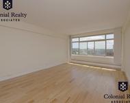 Studio, Washington Square Rental in Boston, MA for $2,350 - Photo 1