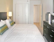 1 Bedroom, Downtown Boston Rental in Boston, MA for $3,796 - Photo 1