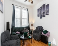 2 Bedrooms, Park West Rental in Chicago, IL for $1,975 - Photo 1