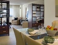 1 Bedroom, Downtown Boston Rental in Boston, MA for $4,083 - Photo 1