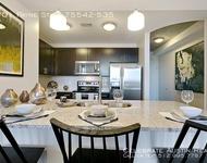 Studio, Victory Park Rental in Dallas for $1,350 - Photo 1